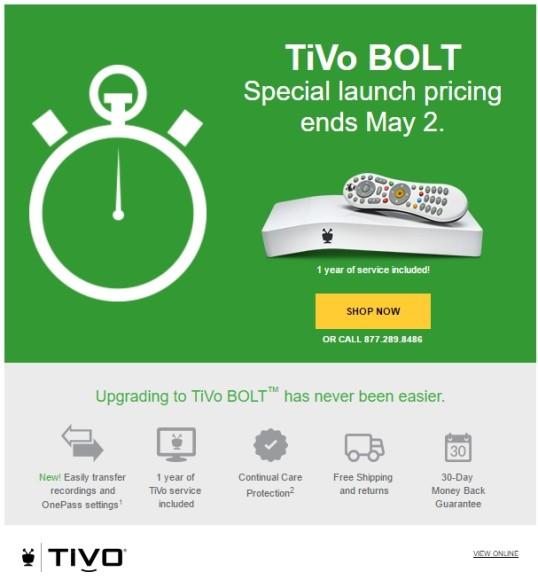 bolt-may