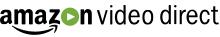 amazon-video-direct