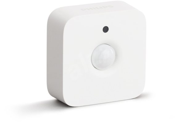 philips-hue-motion-sensor-hero