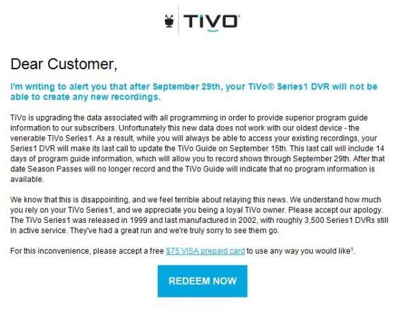 tivo-service-suspension