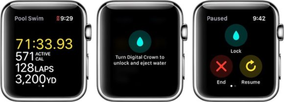 apple_watch_swim_in_progress