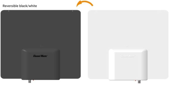 Phd thesis on smart antennas
