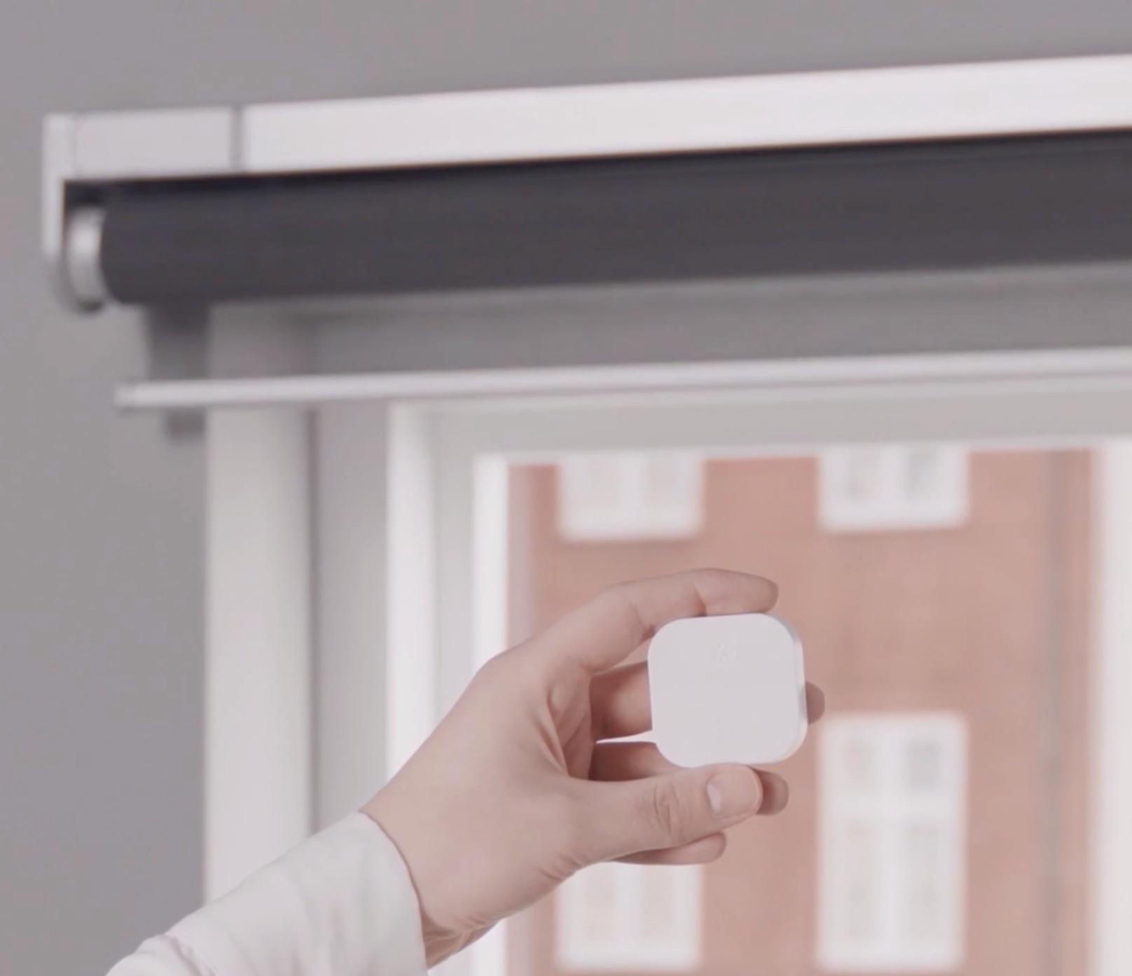 IKEA Smart Shades Are Here (with Alexa and Apple HomeKit!)