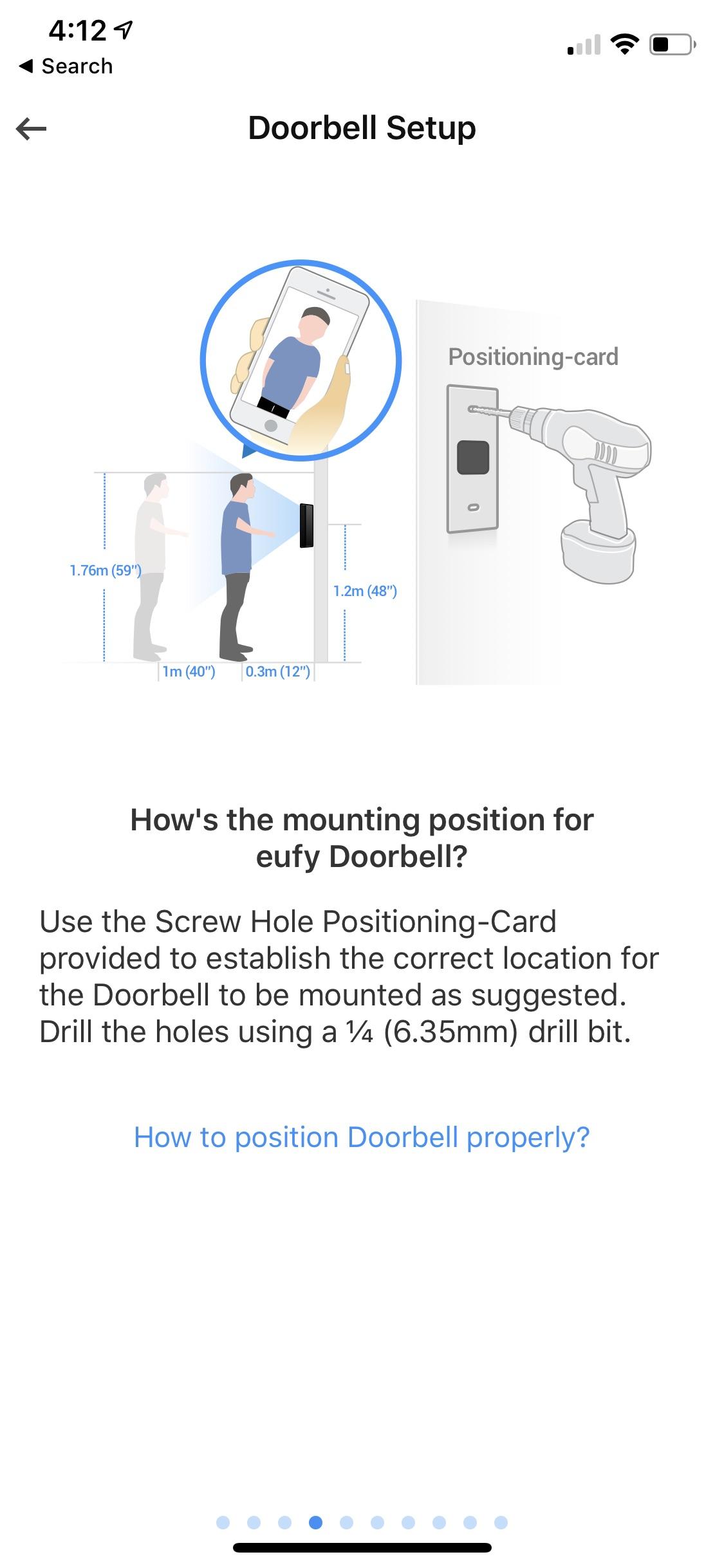 Ring Doorbell Rtsp