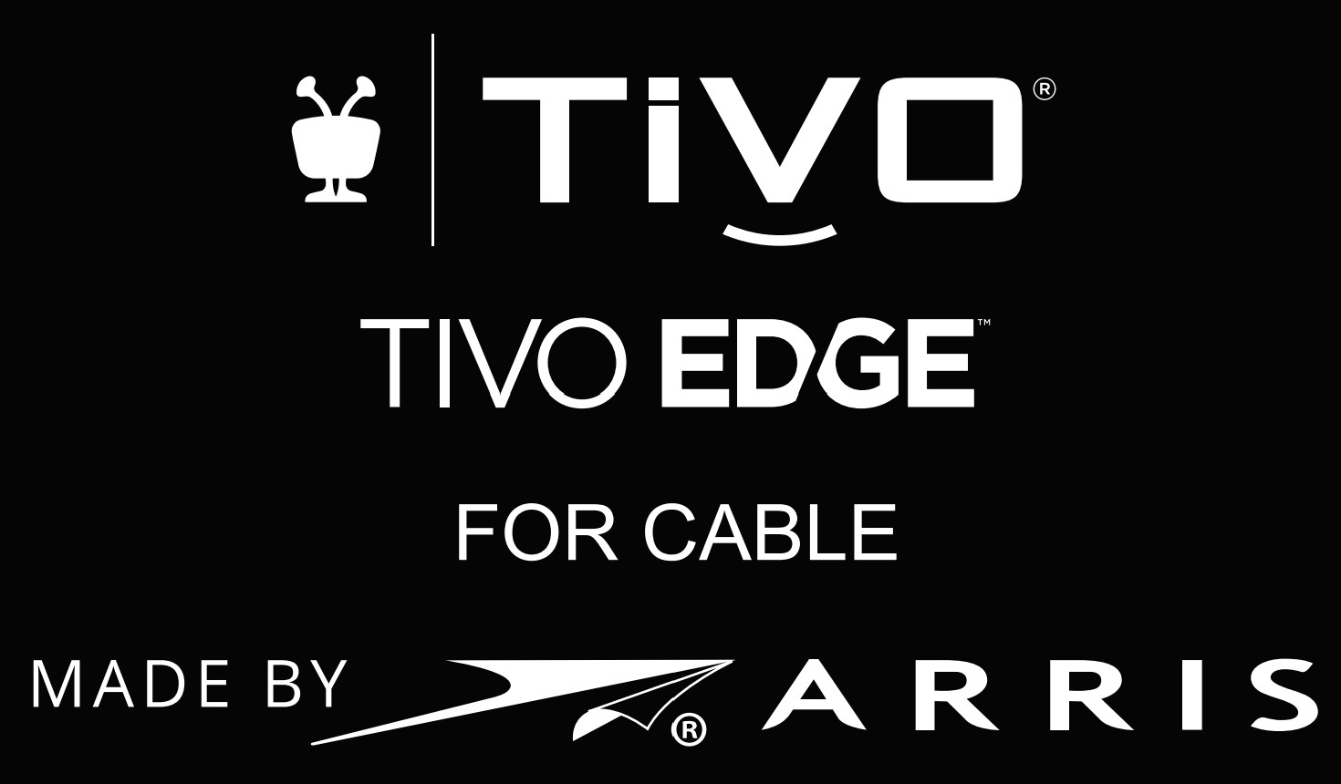 TiVo-serie 2 hook up